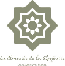 La Almunia de la Alpujarra